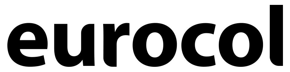 Eurocol